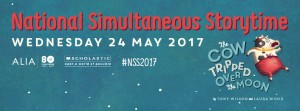 NSS2017FacebookCover_0